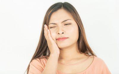 Parodontologie (Zahnfleischentzündungen)